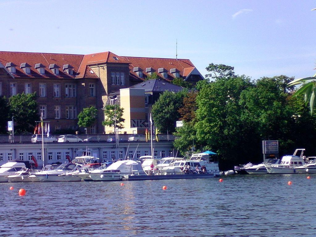 wikicommons - heidelberg - bergheim