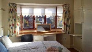 (Shanakyle House) best hostels in Limerick