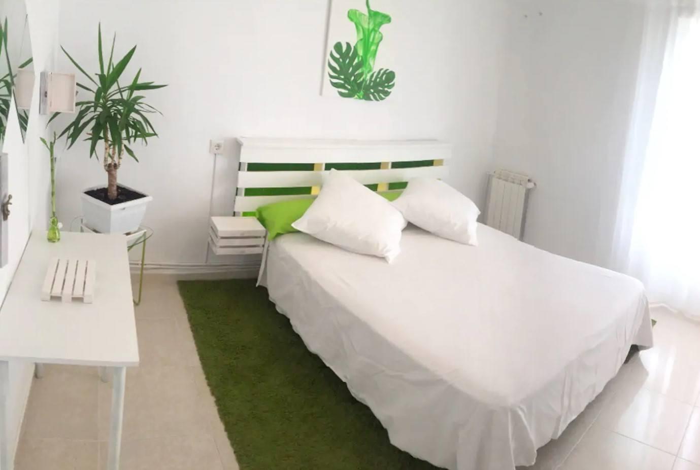 Alberto & Tito's BnB Best Hostel in Toledo
