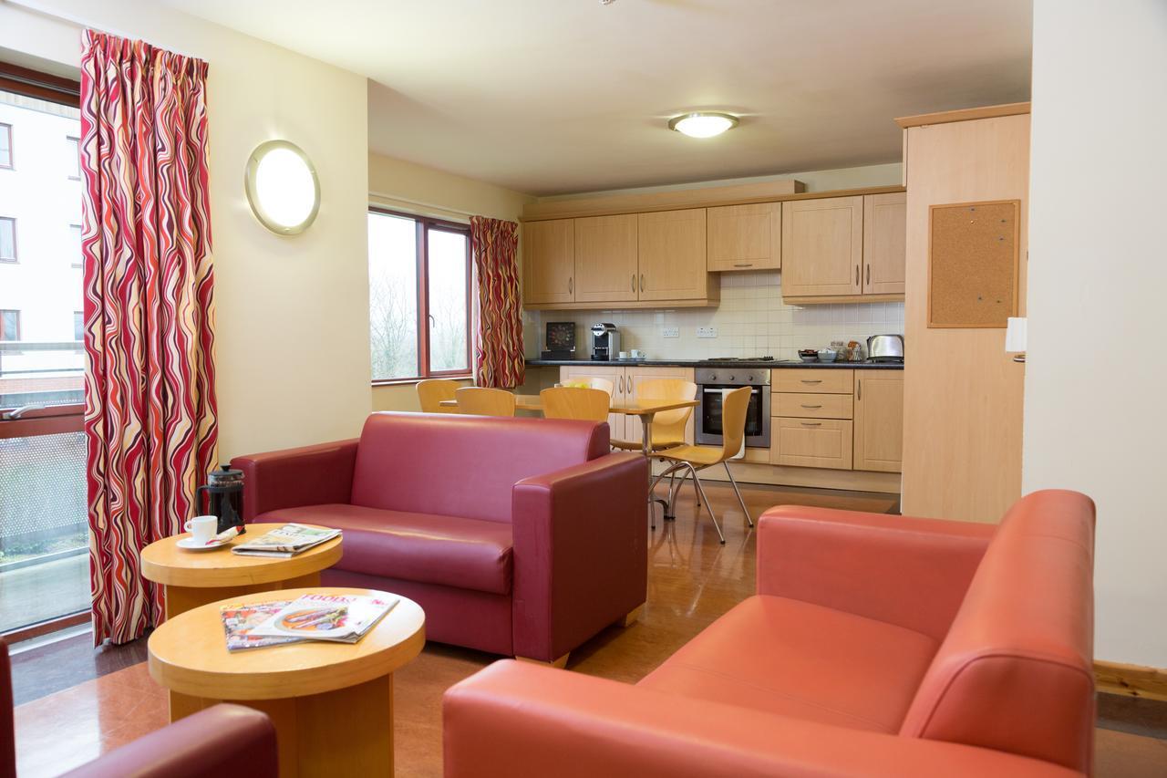(Cappavilla Village Castletroy) best hostels in Limerick