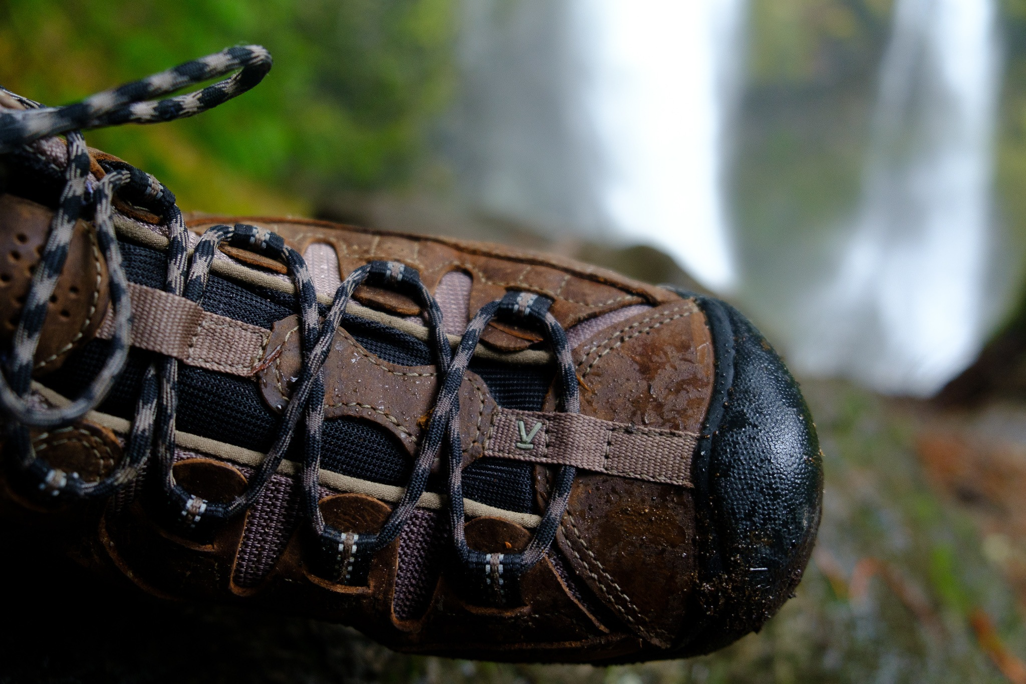 keen hiking boots review