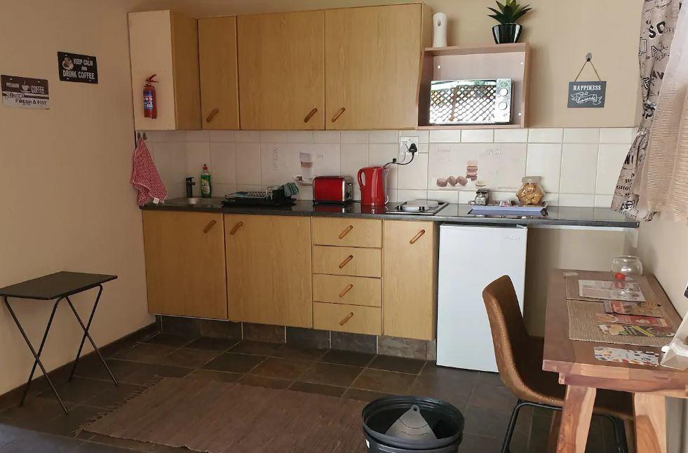 Entire Cozy Home Guesthouse Pretoria