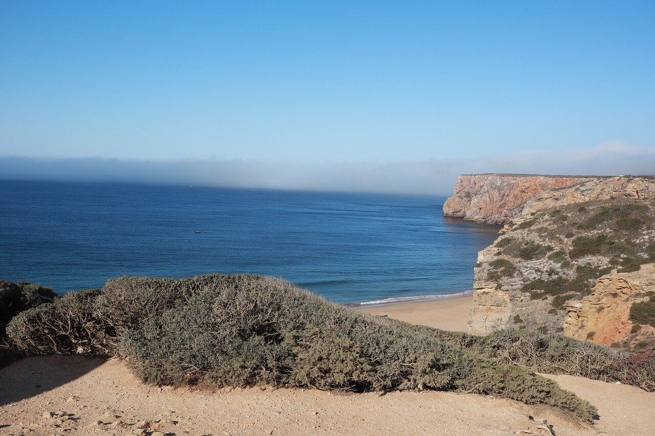 Faro - Best Place to Stay in Portugal for Families