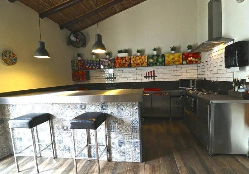 Lost & Found Hostels best hostels in Albufeira