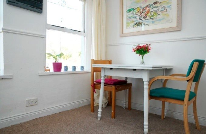 Lovely Apartment in Middle of Town, Dingle, Ireland