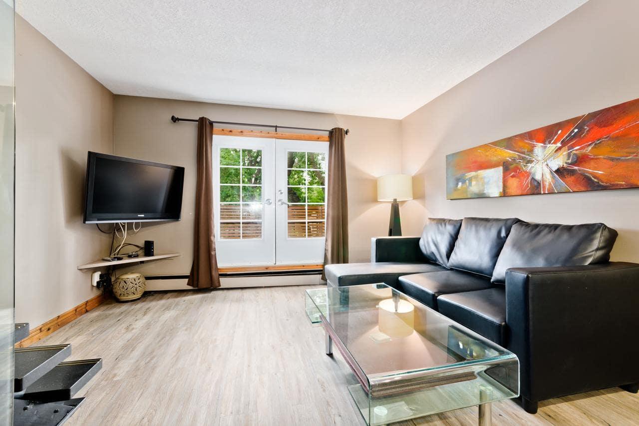 M Lofts best hostels in Calgary