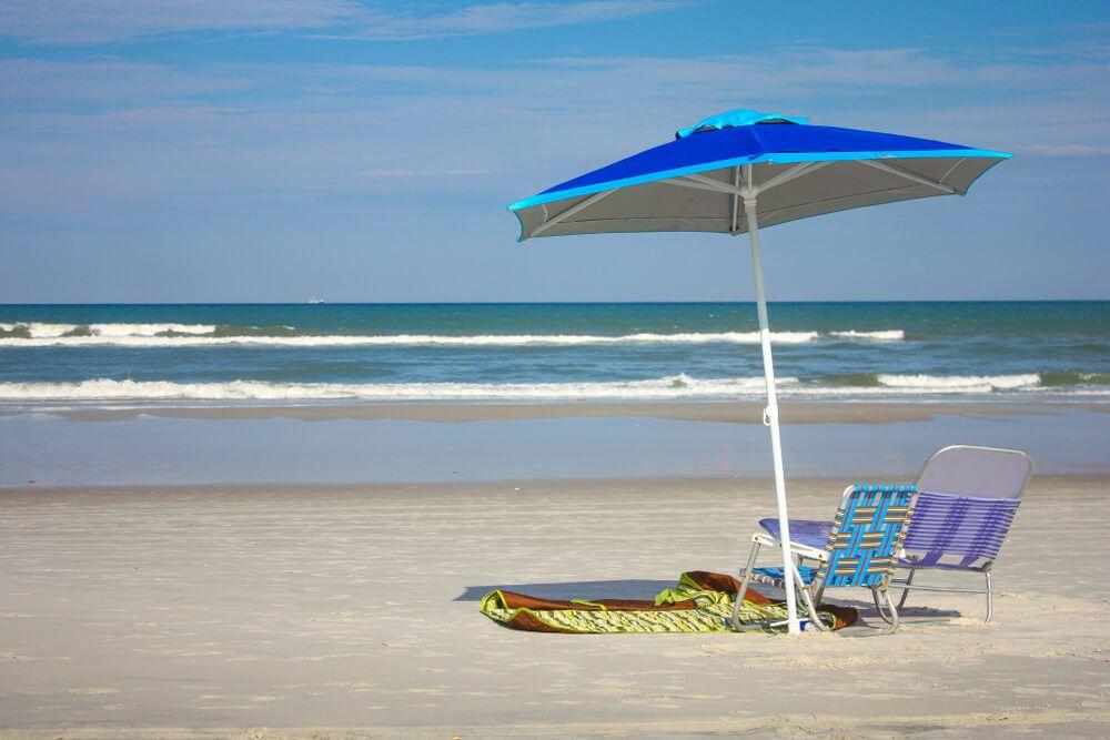 Neptune Beach Jacksonville