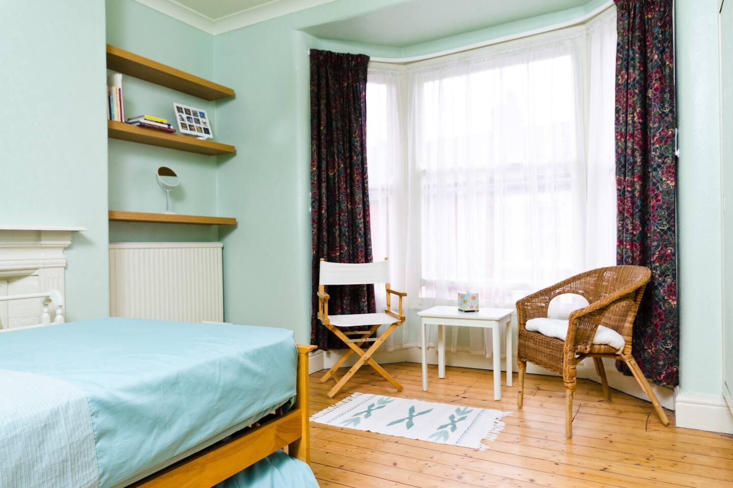 Penny Lane Bed and Breakfast Liverpool