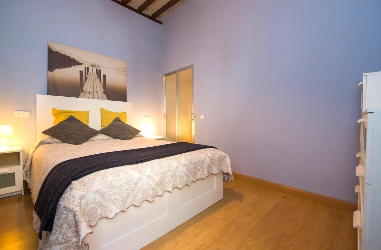 Sandra & Carlos's BnB Best Hostel in Toledo