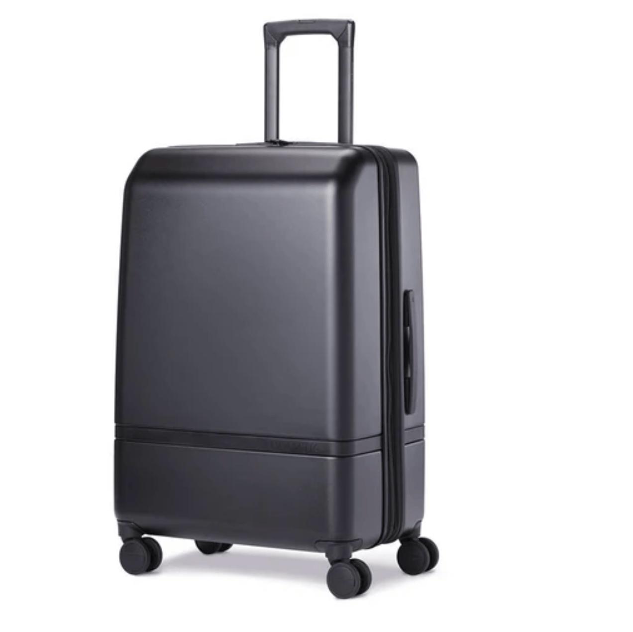 Nomatic wheeled luggage