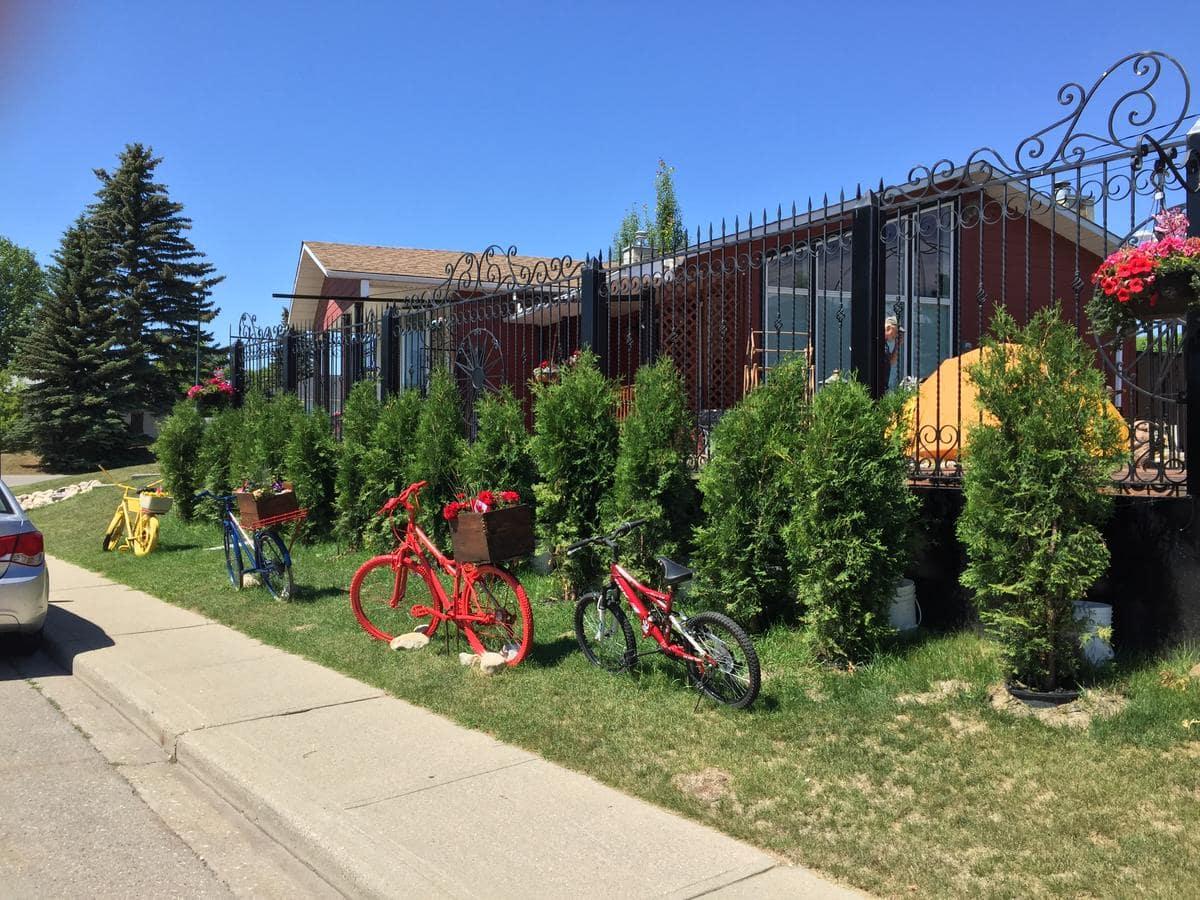 The Calgary Hub best hostels in Calgary