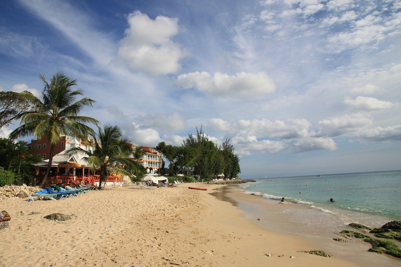 Top Safety Trips for Traveling to Barbados