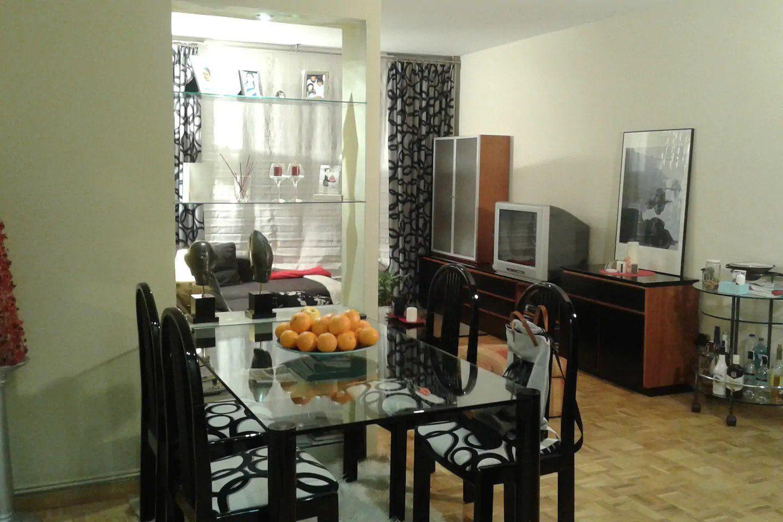 Mariluz's BnB best hostels in Pamplona