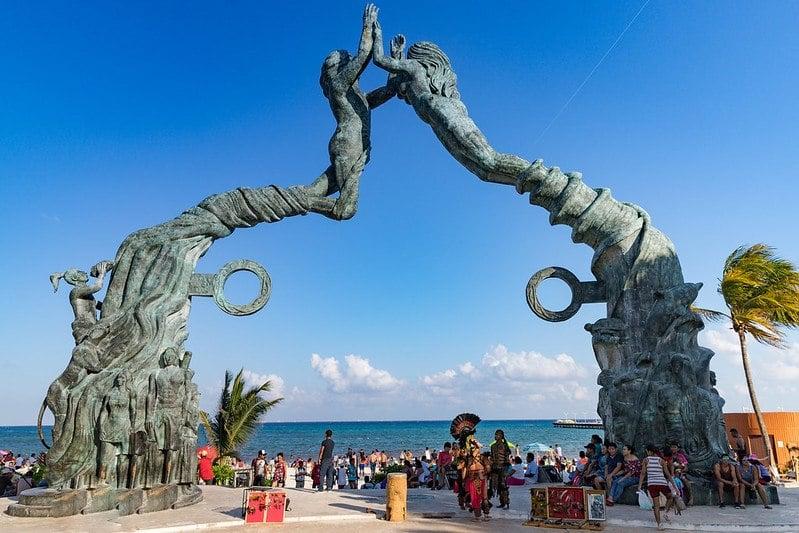 Is Playa del Carmen Safe to Visit