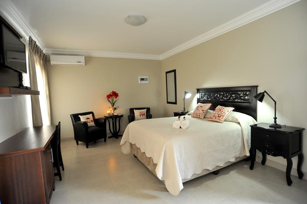 Adato Guesthouse, Potchefstroom