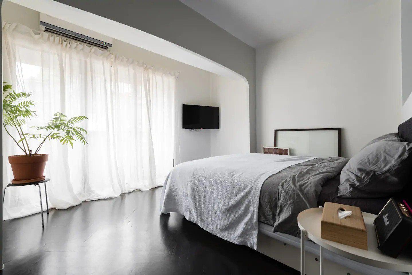 Beautiful Private Room Taipei