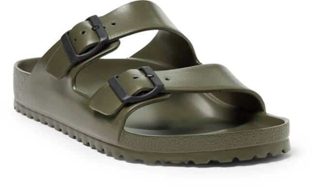 Birkenstock Arizona Essentials EVA Sandals