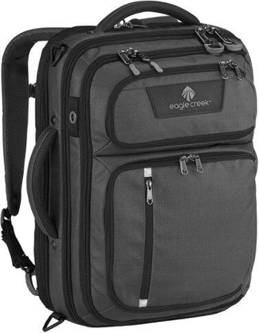 Eagle Creek Tarmac Carry on Wheeled Luggage