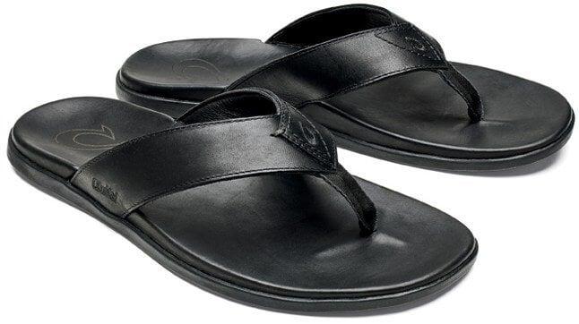 OluKai Nalukai Sandals Mens
