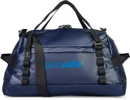 Pacsafe Dry Lite 40L Anti Theft Duffel