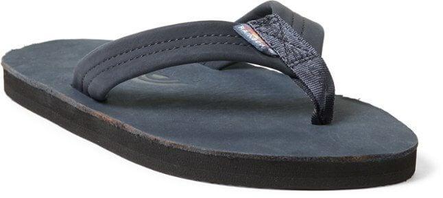 Rainbow Sandals Premier Leather Flip flops
