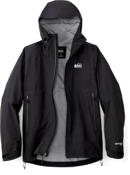 Rei Coop Drypoint GTX Jacket