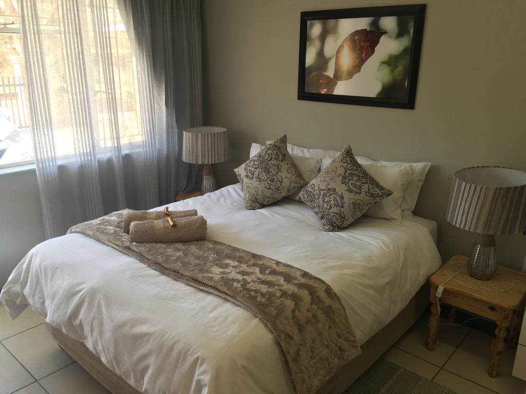 River View, Potchefstroom