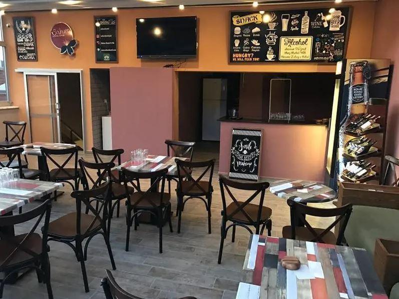 the best hostels in Fethiye