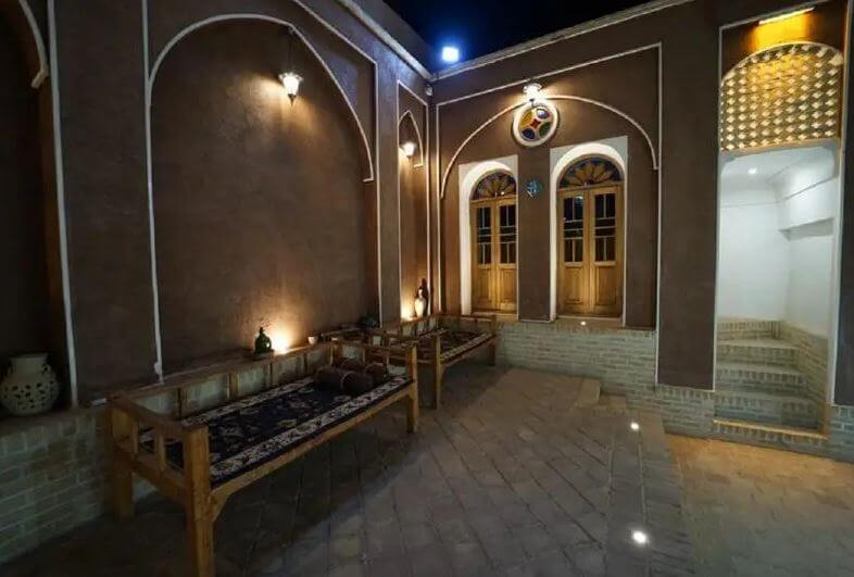 the best hostels in Kasyan