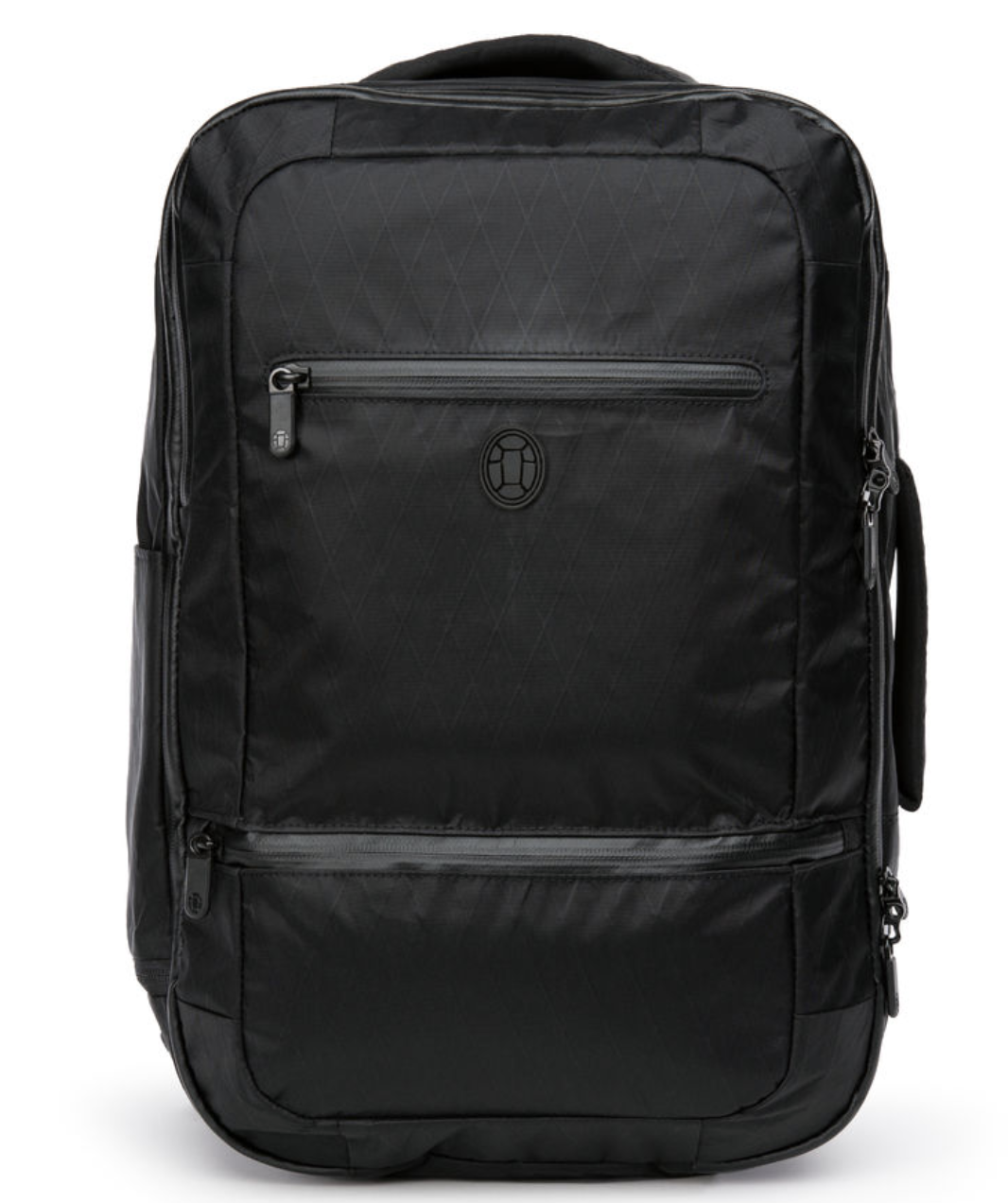 totuga laptop backpack review