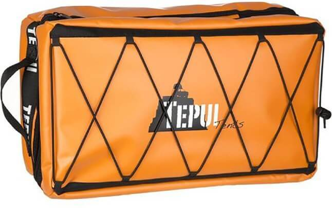Tepui Tents Expedition Series Tool Case