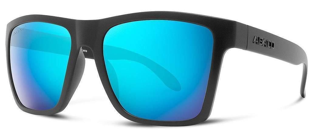 Abaco Polarized Glasses