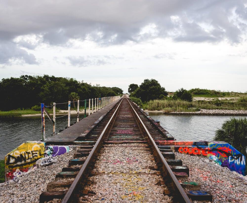Waterfront Pensacola