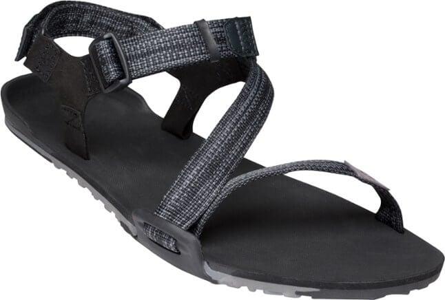 Xero Shoes Z Trail Sandals