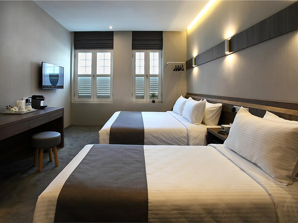 cheap hotels in singapore