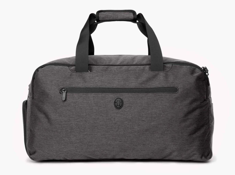 Tortuga Setout Duffel Bag