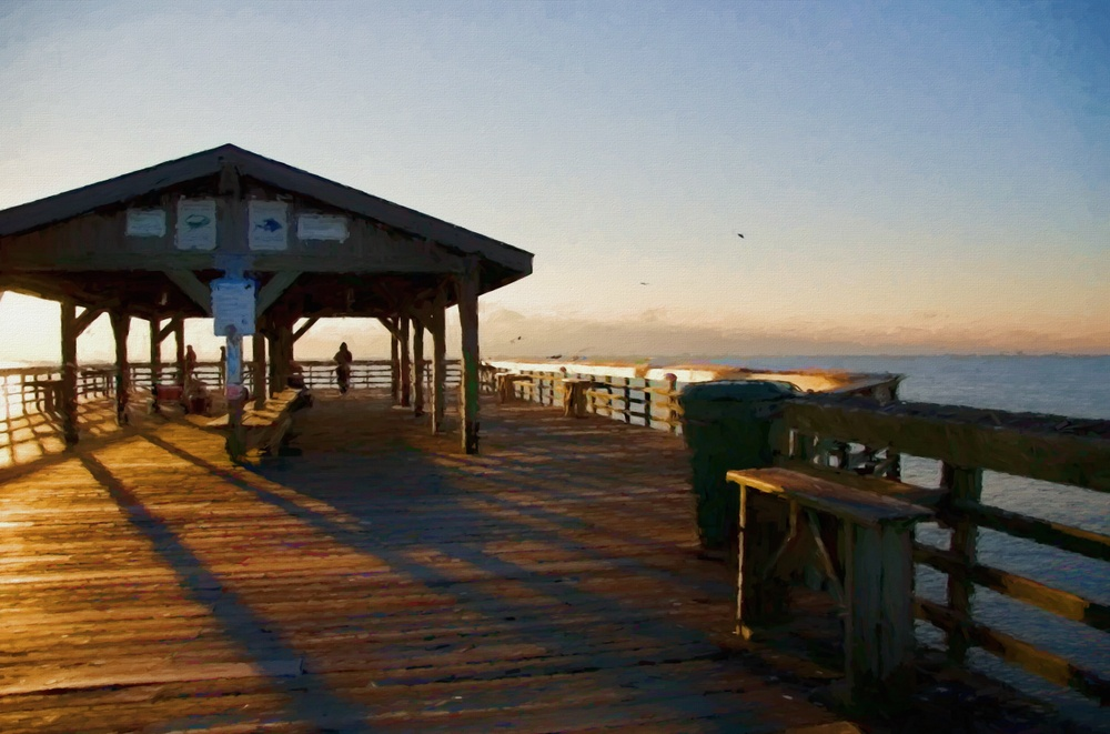 myrtle beach - South Myrtle Beach