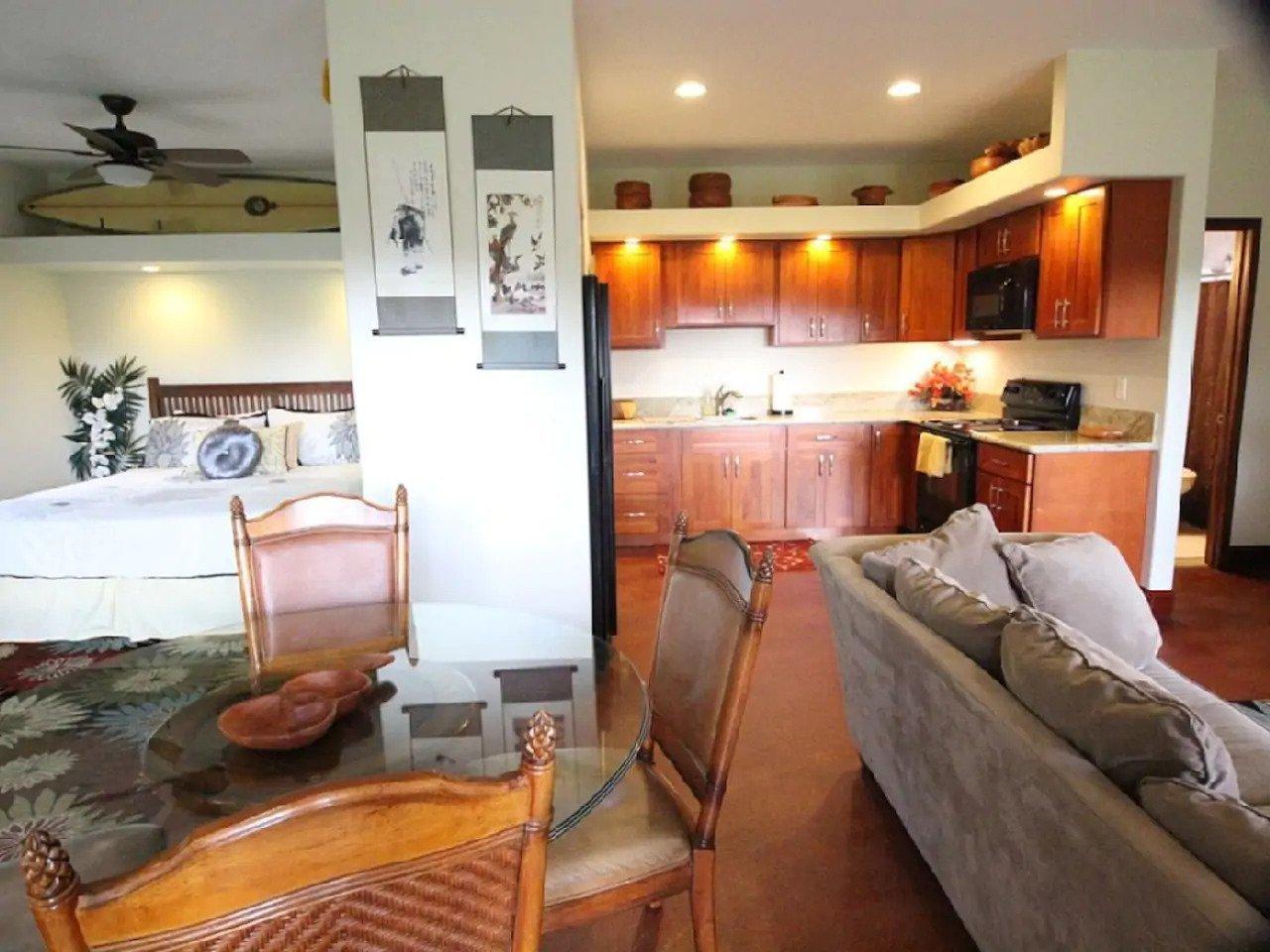 Budget Friendly Cottage