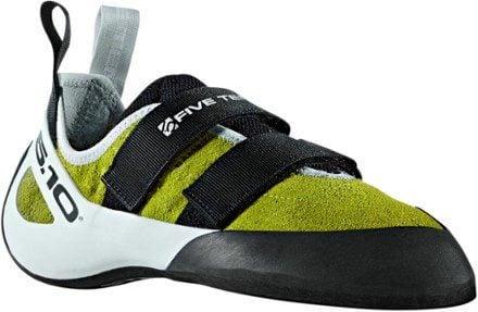 Five Ten VCS Climbing Shoes