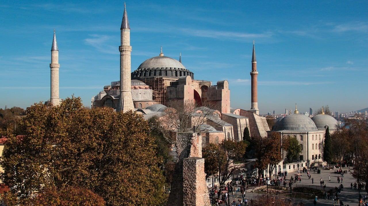 Istanbul Airbnb B