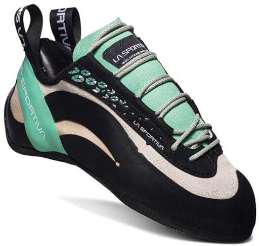 La Sportiva Miura VS Womens Climbing Shoes