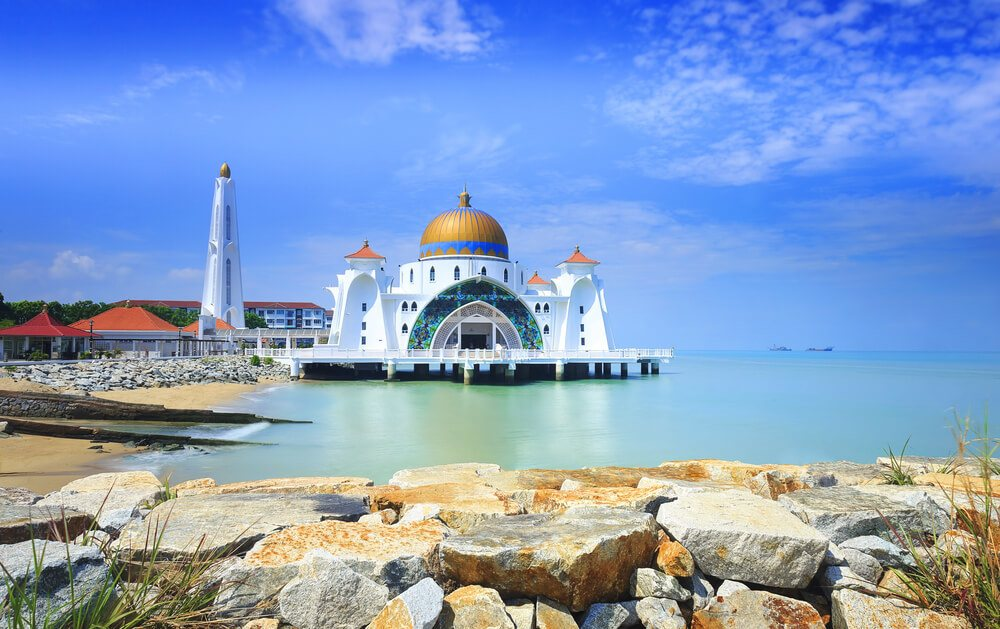 Best Place to Stay in Malaysia for Families