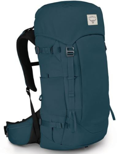 Osprey Archeon 45 Mens Pack