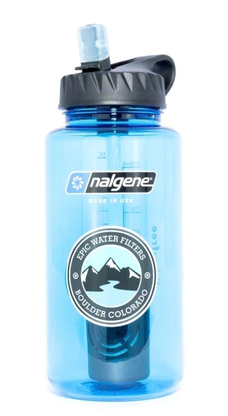 Epic Water Filters Epic Nalgene OG