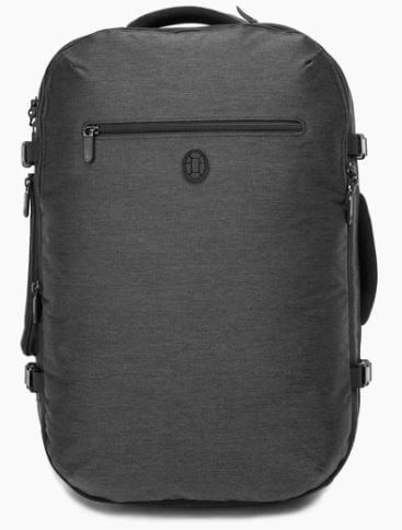 Tortuga Setout Divide Backpack