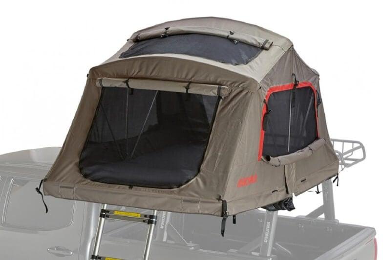 Yakima SkyRise HD 3 Tent