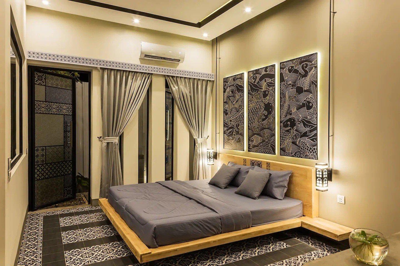 cambodia - Designers Studio