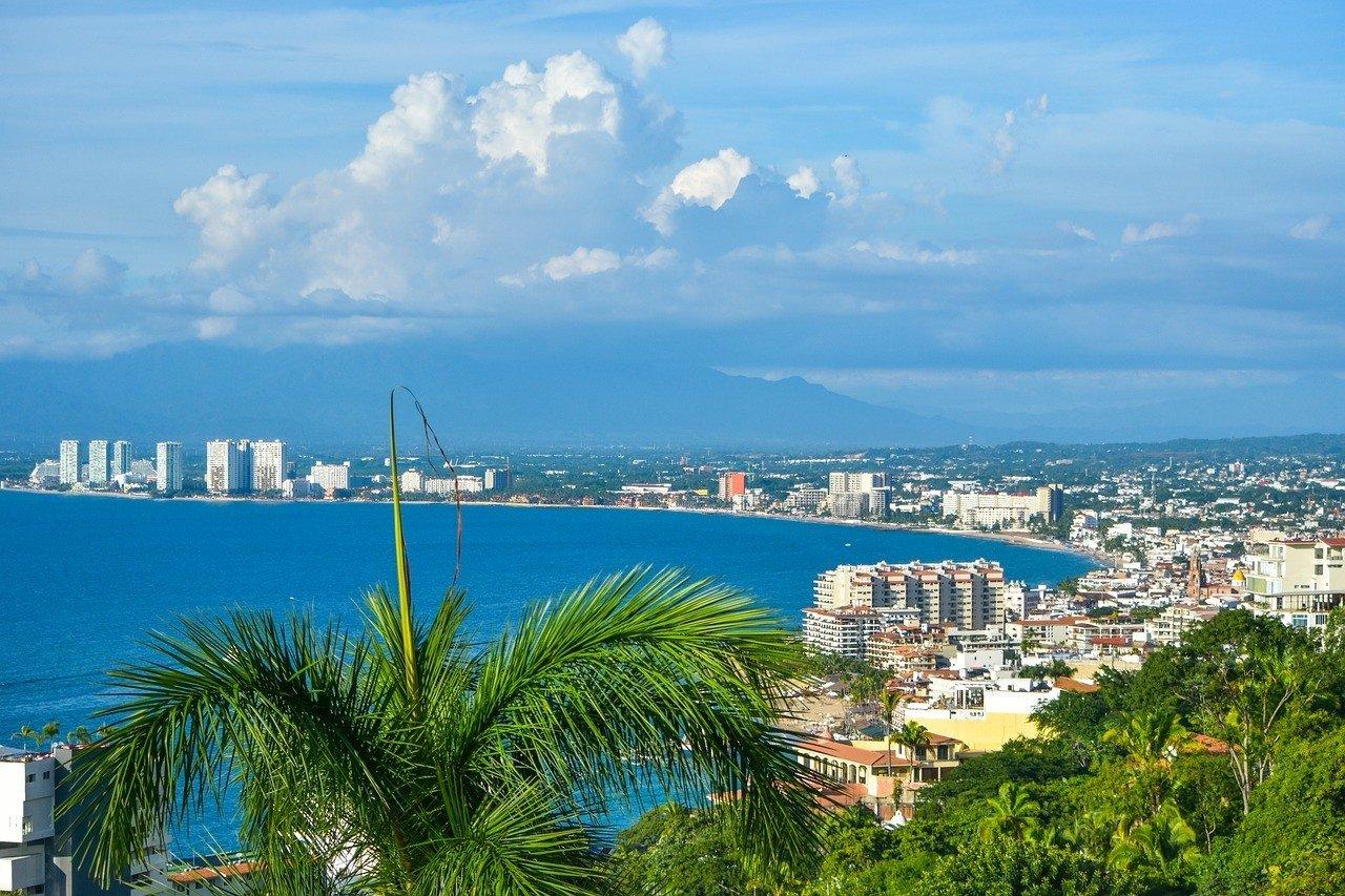 mexico - Puerto Vallarta