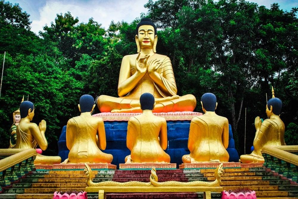 cambodia - Kampot2