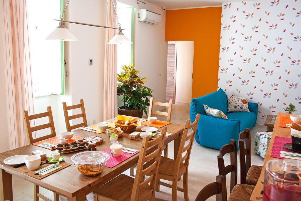 City in Hostel best hostels in Catania